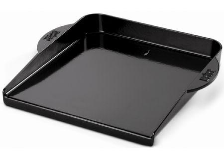 Weber - 6466 - Grill Cookware
