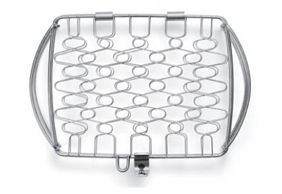 Weber - 6470 - Grill Grates and Bars
