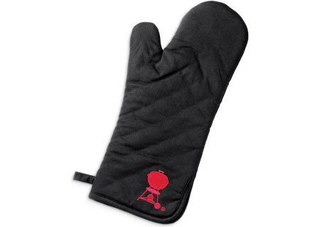Weber - 6472 - Grilling Gloves & Aprons