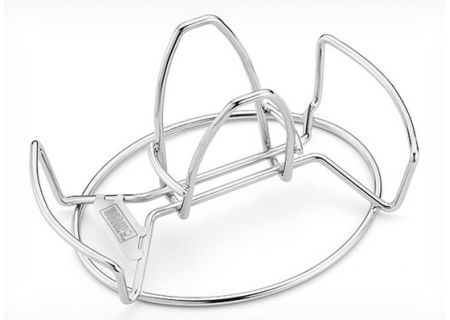 Weber - 6482 - Grill Cookware
