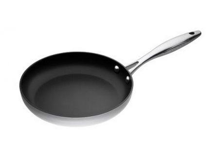 Scanpan - 65002400 - Fry Pans & Skillets