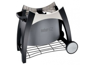 Weber - 6508 - Grill Carts And Drawers