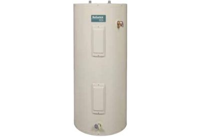 Reliance - 650DORS - Water Heaters