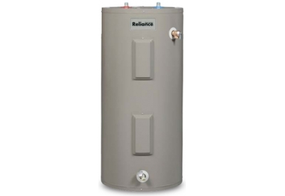 Reliance - 650EORT - Water Heaters