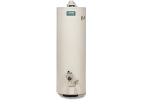 Reliance - 650GBCT - Water Heaters
