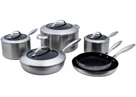 Scanpan - 65100000 - Cookware Sets