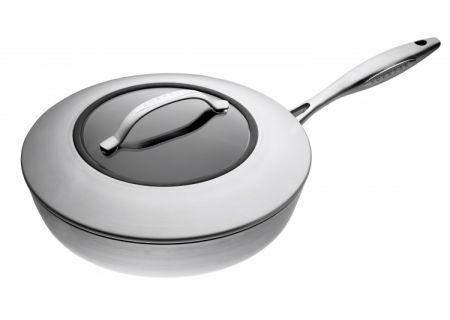 Scanpan - 65102800 - Sauce Pans & Sauciers