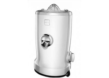 Novis - 65110103 - Juicers