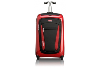 Tumi - 65120 - Carry-On Luggage