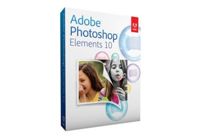 Adobe - 65136385 - Software