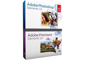 Adobe - 65136565 - Software