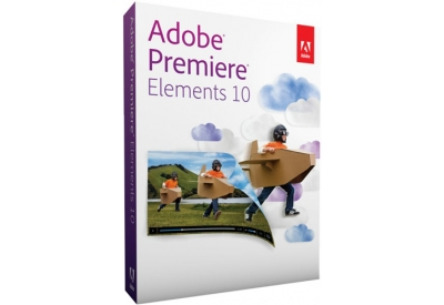 Adobe - 65136675  - Software