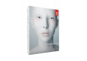 Adobe - 65158236 - Software