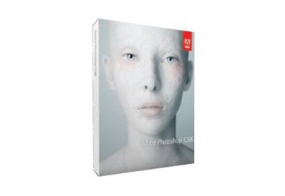 Adobe - 65158237 - Software