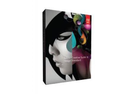 Adobe - 65163194 - Software
