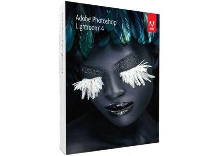 Adobe - 65165011 - Software