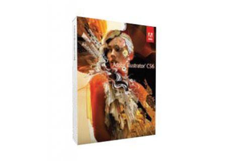 Adobe - 65165575 - Software