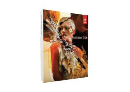Adobe - 65165576 - Software
