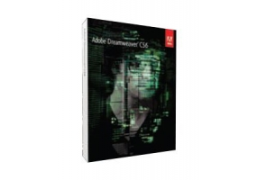 Adobe - 65168503 - Software