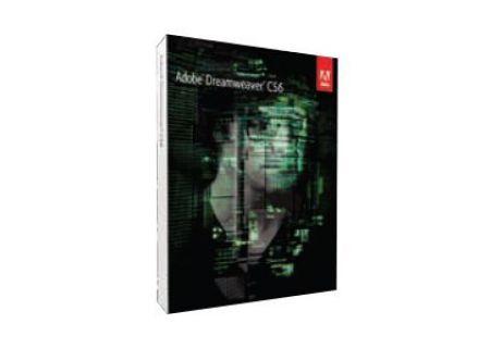 Adobe - 65168503 - Software