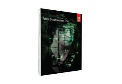 Adobe - 65168504 - Software