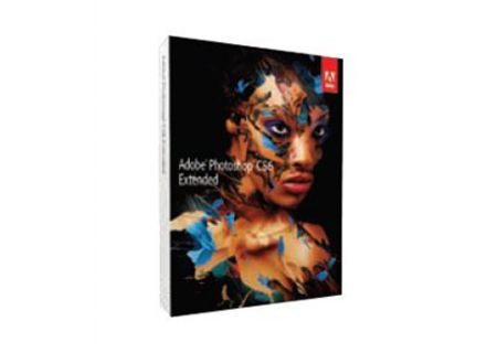 Adobe - 65170137 - Software