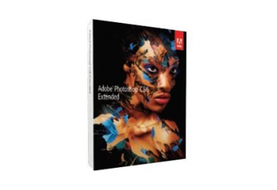 Adobe - 65170138 - Software