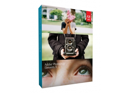Adobe - 65193986 - Software