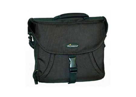 ProMaster - 6524 - Camera Cases