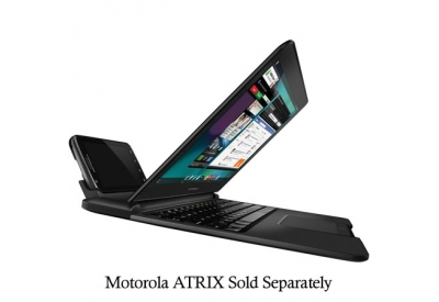 Motorola - 98856N - Laptops / Notebook Computers