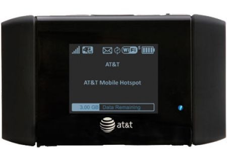 AT&T Wireless - 65260 - Cell Phones