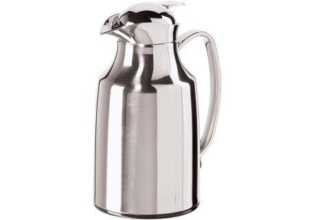 Oggi - 65270 - Tea Pots & Water Kettles