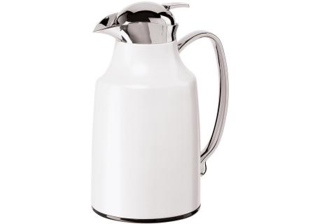 Oggi - 65271 - Tea Pots & Water Kettles