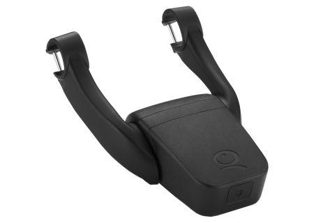 Weber - 6530 - Grill Tools & Gadgets