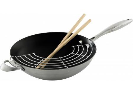 Scanpan - 65303200 - Specialty Cookware