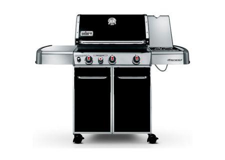 Weber - 6631001 - Natural Gas Grills