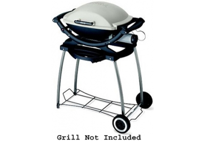 Weber - 6549 - Grill Carts And Drawers