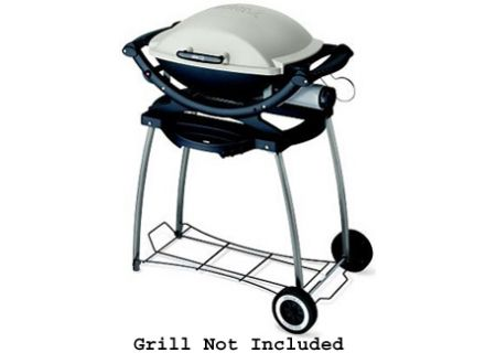 Weber - 6549 - Grill Carts & Drawers