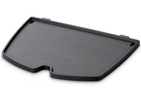 Weber - 6558 - Grill Cookware