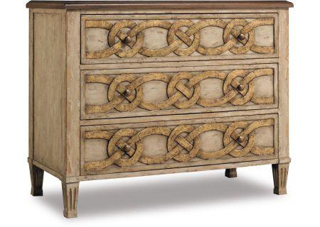 Hooker Furniture Living Room Three-Drawer Chest - 656-85-122