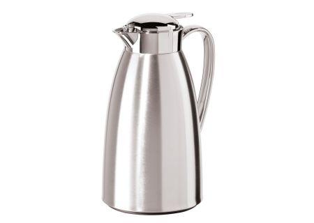 Oggi - 6568.0 - Tea Pots & Water Kettles
