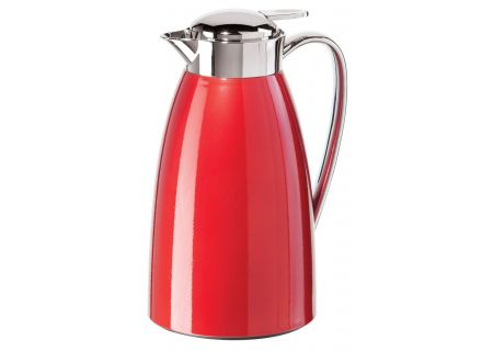 Oggi - 6568.2 - Tea Pots & Water Kettles