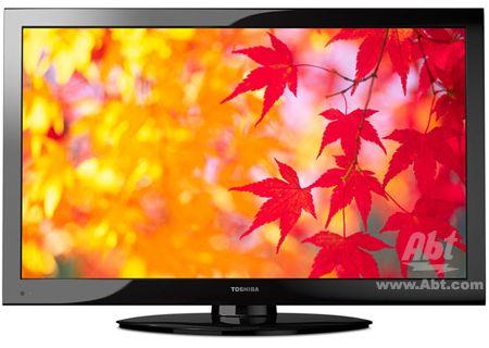 Toshiba - 65HT2U - LCD TV