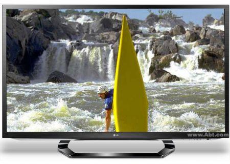LG - 65LM6200 - LED TV