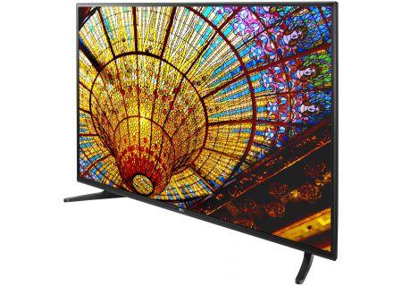 LG - 65UH5500 - Ultra HD 4K TVs