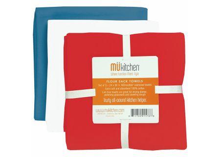 MUkitchen - 66031676 - Kitchen Textiles