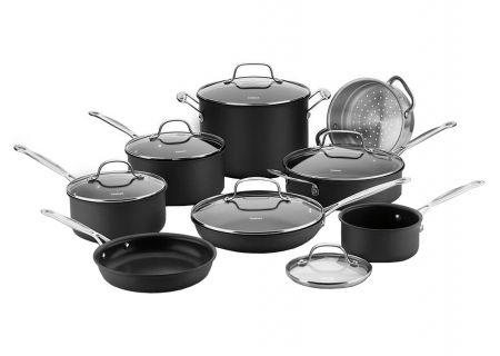Cuisinart - 66-14N - Cookware Sets