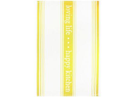 MUkitchen - 6628-1213 - Kitchen Textiles
