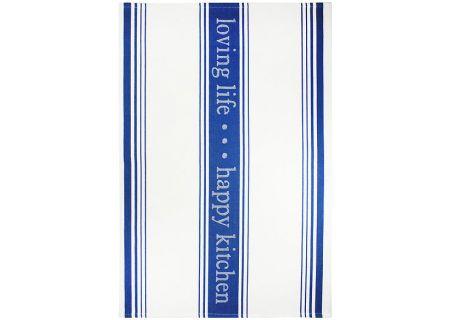 MUkitchen - 6628-1215 - Kitchen Textiles