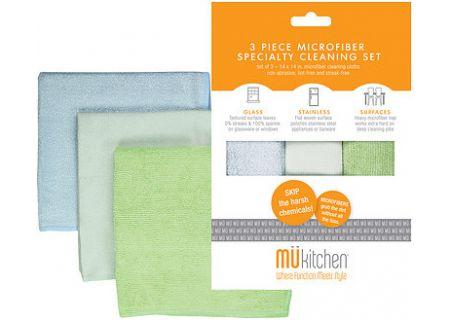 MUkitchen - 6650-1100 - Kitchen Textiles